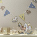 rb-4018-1st-birthday-bunting-blue-boys-1