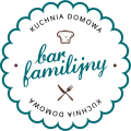 Jaroty – Olsztyn – Bar Familijny
